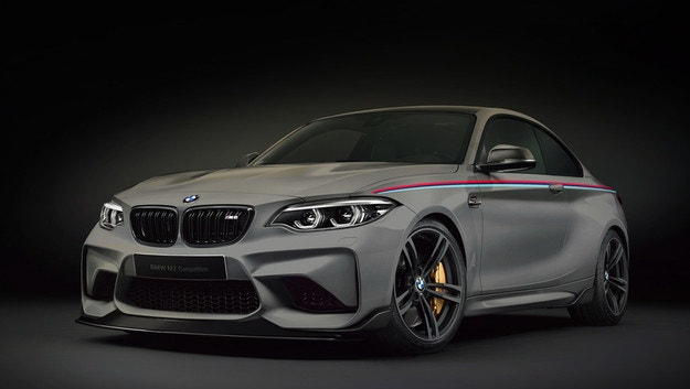 BMW M2 Competition.jpg