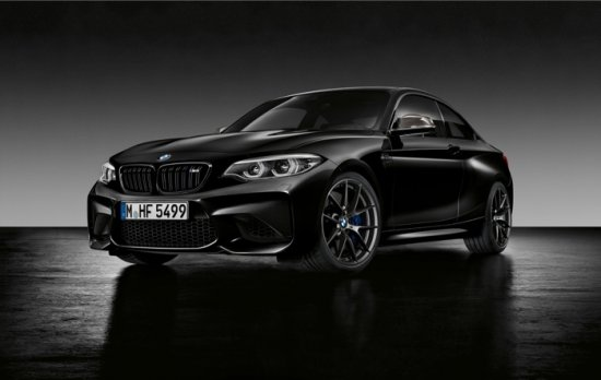 BMW M2 Coupe Edition Black Shadow.jpg