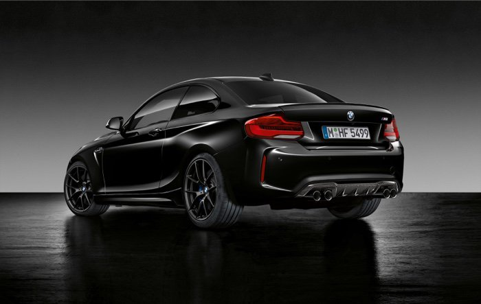 BMW M2 Coupe Edition Black Shadow (1).jpg