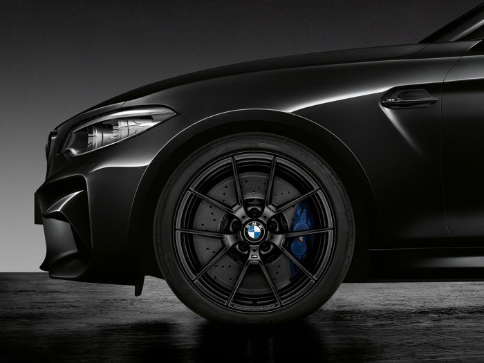 BMW M2 Coupe Edition Black Shadow (2).jpg