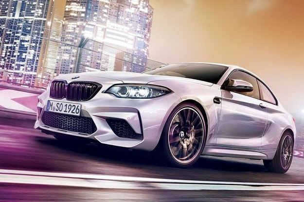 bmw-m2-competition.jpg