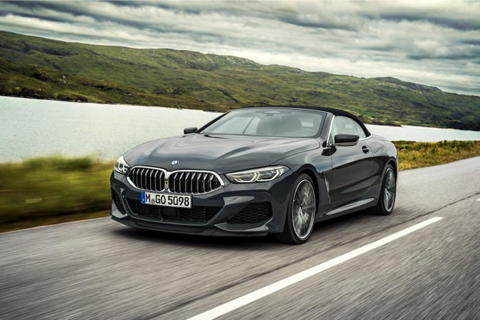 BMW 8 series convertible.jpg