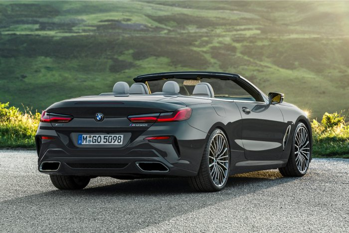 BMW 8 series convertible - 1.jpg