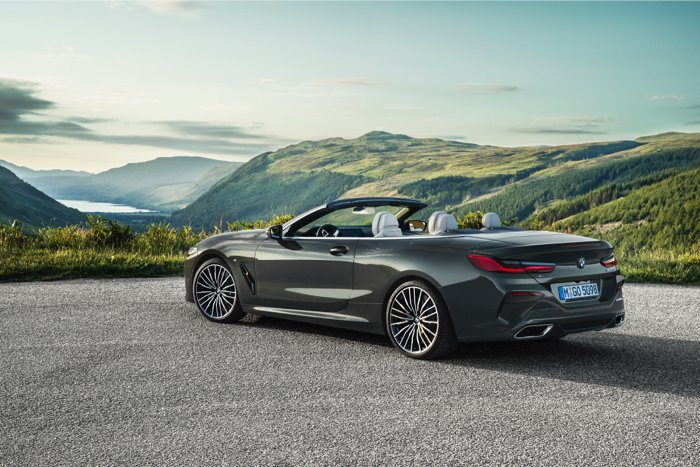 BMW 8 series convertible - 2.jpg