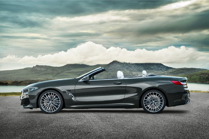 BMW 8 series convertible - 3.jpg