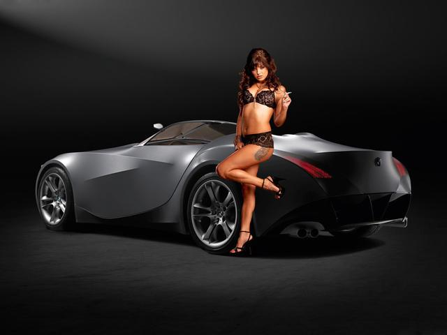 BMW-GINA_Light_Visionary_Model_Concept.jpg